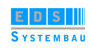 EDS Systembau